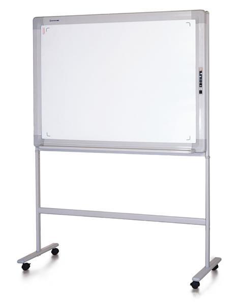 铝合金黑板边框