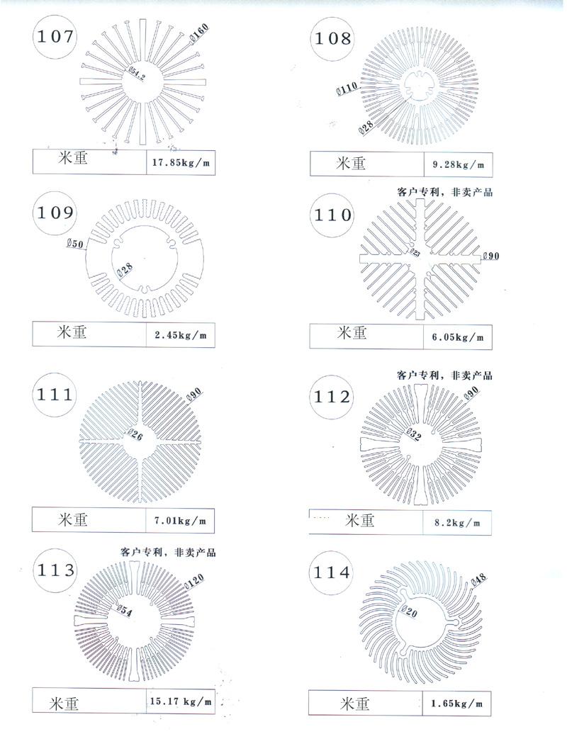简笔画 设计 矢量 矢量图 手绘 素材 线稿 800_1036 竖版 竖屏